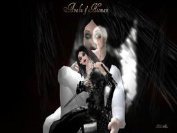 Avalu Pearl