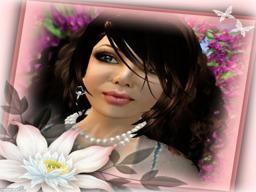 Goldie Braveheart