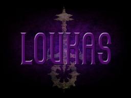 Loukas Panthar