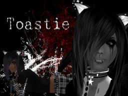 Toastie Oh