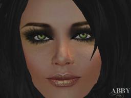 AbbyNicole Bailey