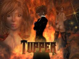 Tupper Moonites