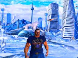 Damolann Resident's Profile Image