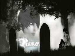 Rainer Core