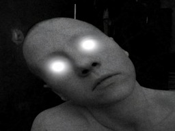 0ks Resident's Profile Image