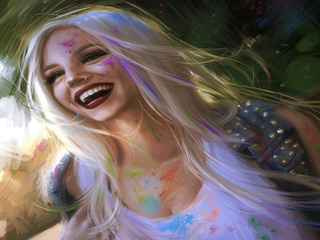 sunshine Mellow profile image
