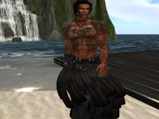 melidius Resident profile image