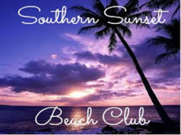 Southern Sunset Beach Club