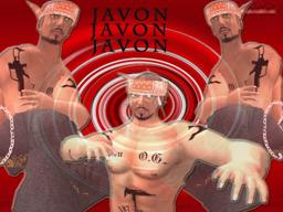 Javon Bade