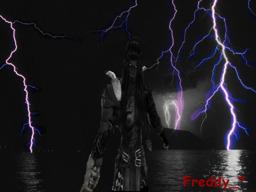 Freddy75 Grantly