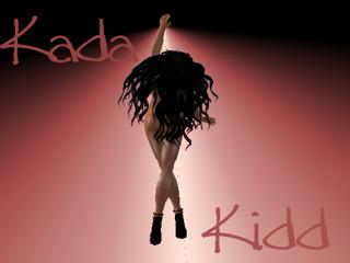 Kada Kidd