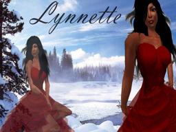 Lynnette Carfield