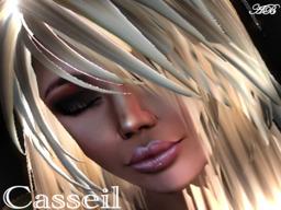 Casseil Neiro