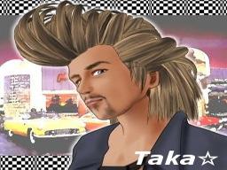 hirano Takaaki