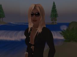 Kylie Holder