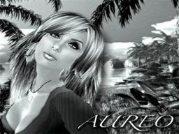 Aureo Kira