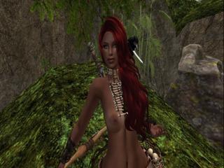 LaraBones Resident profile image