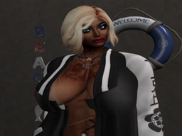 R1xcy Resident's Profile Image