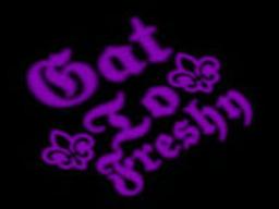 Gattofreshy Resident's Profile Image