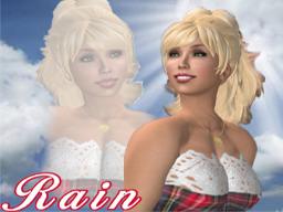 RaiNinn Gaelyth