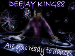 King88 Diesel