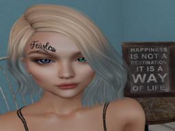 Liiani Resident's Profile Image