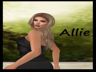 AlondraBristol Resident profile image