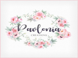 Pavlonia Creations and Stores
