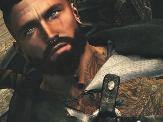 Jensen Blanco profile image