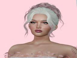Yodjiik Resident's Profile Image