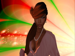 Nalissa Coulibaly