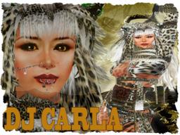 carla30 Writer
