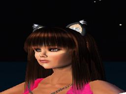 Silvia89 Crystal