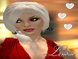 Lindzie Orfan