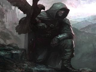 Lemmeplay Resident profile image