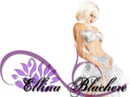 Ellina Blachere