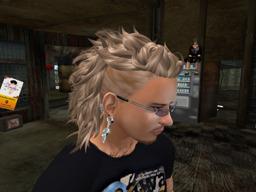 Sora Gearz