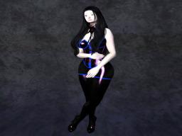 Yuzuki Ultsch's Profile Image