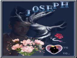 JOSEPH Carfagno