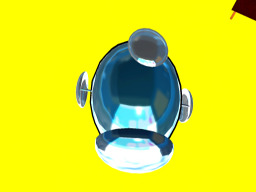 Radar Blinker