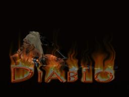 Diablo Balazic