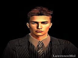 LawrenceMol Resident's Profile Image