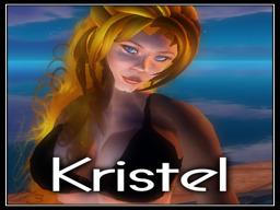 Kristel Kira