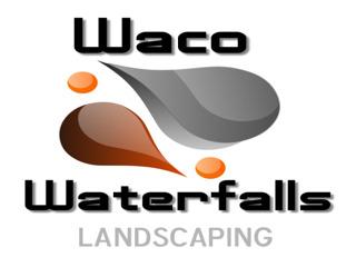 Mots Waco
