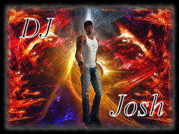 Josh Carfield