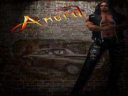 anerd Resident