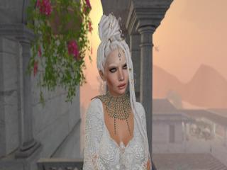 Caralia Lane profile image