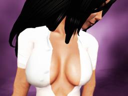 Rosalie Serrta
