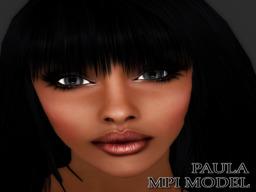 Paula Waddington