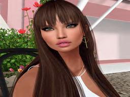 Kharen Carter's Profile Image